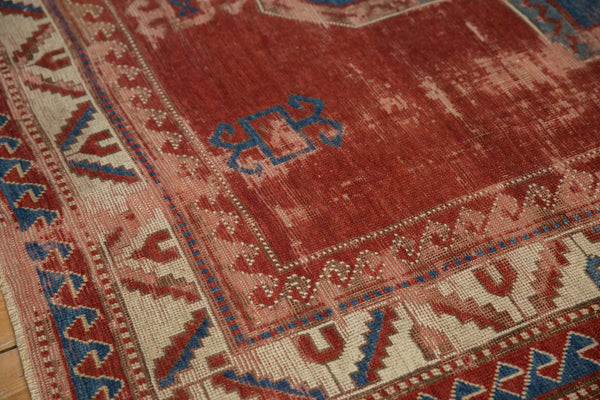 Antique Kazak Carpet / ONH item ee003687 Image 3