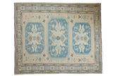 6.5x8 New Soumac Carpet // ONH Item ee003729
