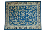 Antique Peking Carpet / ONH item ee004023