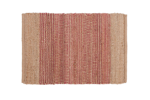 Razz New Carpet Collection - Old New House