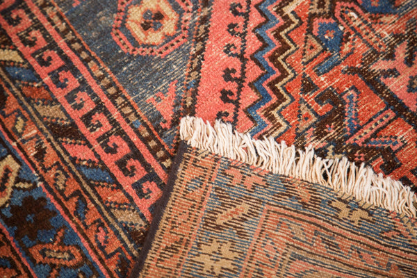 Vintage North West Rug