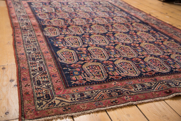 Vintage Malayer Rug / Item sm001147 image 3