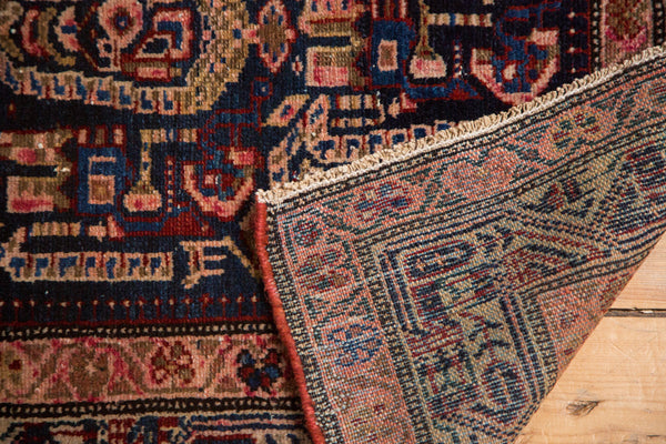 Vintage Malayer Rug / Item sm001147 image 7