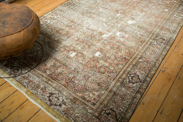 Fereghan Carpet