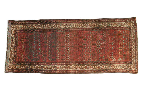 Malayer Rug Runner