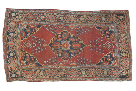 Antique And Vintage Rugs