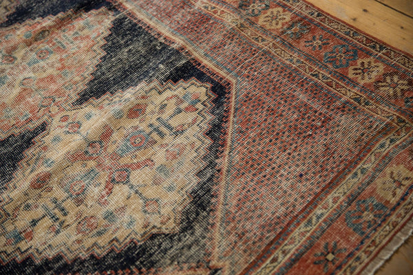 Antique Afshar Rug / Item sm001431 image 5