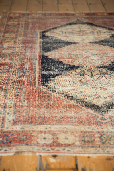 Antique Afshar Rug / Item sm001431 image 7