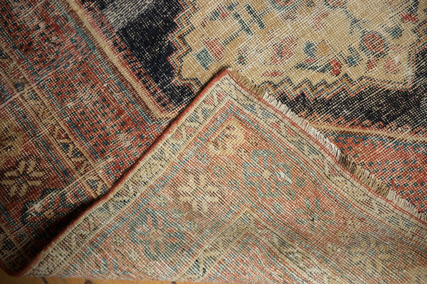 Antique Afshar Rug / Item sm001431 image 9
