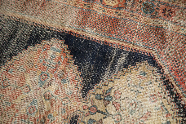 Antique Afshar Rug / Item sm001431 image 10