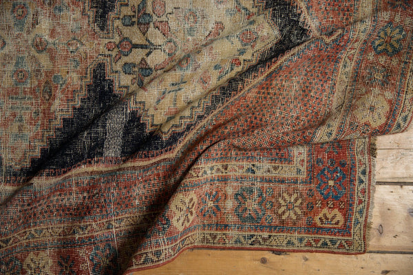 Antique Afshar Rug / Item sm001431 image 11