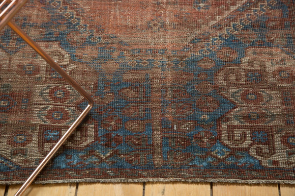 Vintage Southwest Persian Rug / Item tm01123 image 5