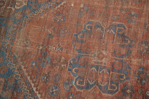 Vintage Southwest Persian Rug / Item tm01123 image 11