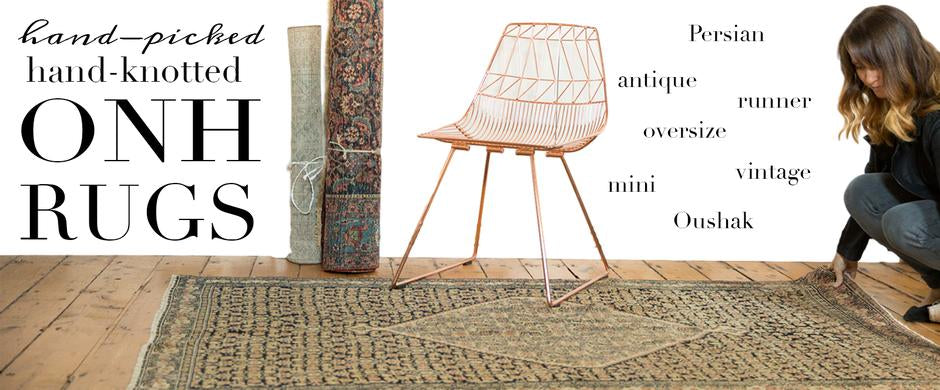 /collections/rugs