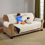 COMPLETE PACKAGE | COUCH COAT - PROTECTOR