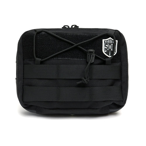 SDC Bar Bag