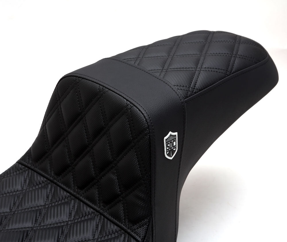 SDC A-holder Dyna Seat 06+