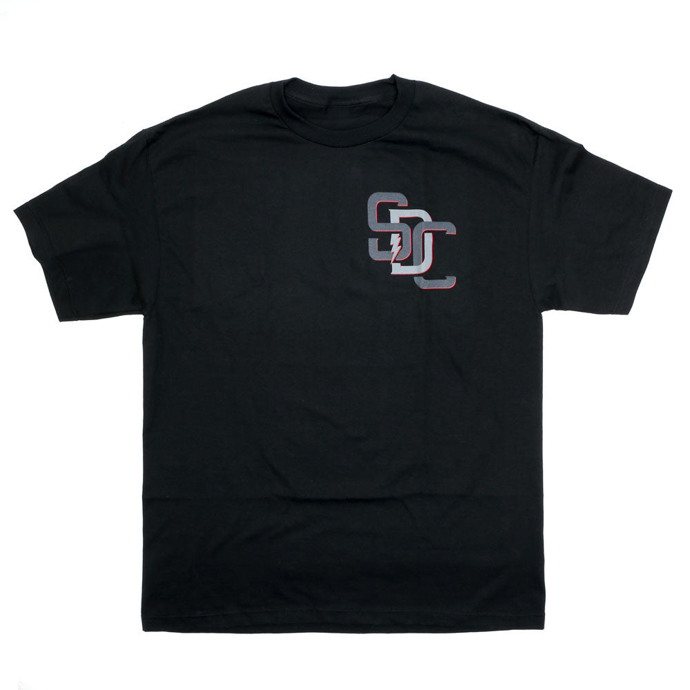 Home Run SS T-Shirt