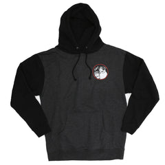 OLD DOGS Hoody by SKETCHY TANK