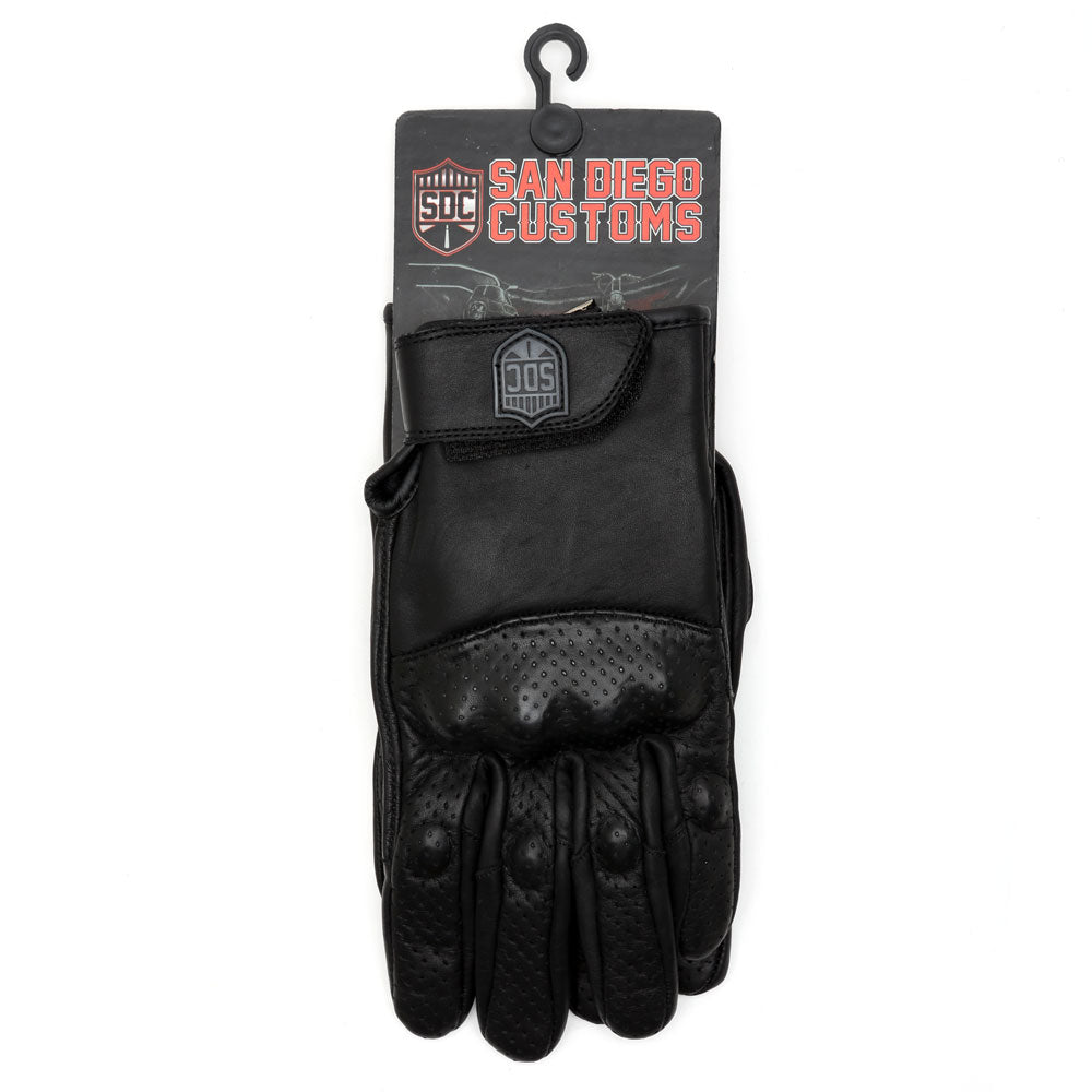 SDC MANIAC GLOVES