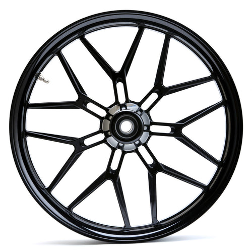 SDC Speedline Version 2 - Rear Wheel