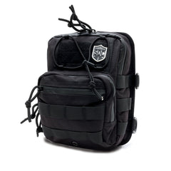 SDC Traveller Bar Bag