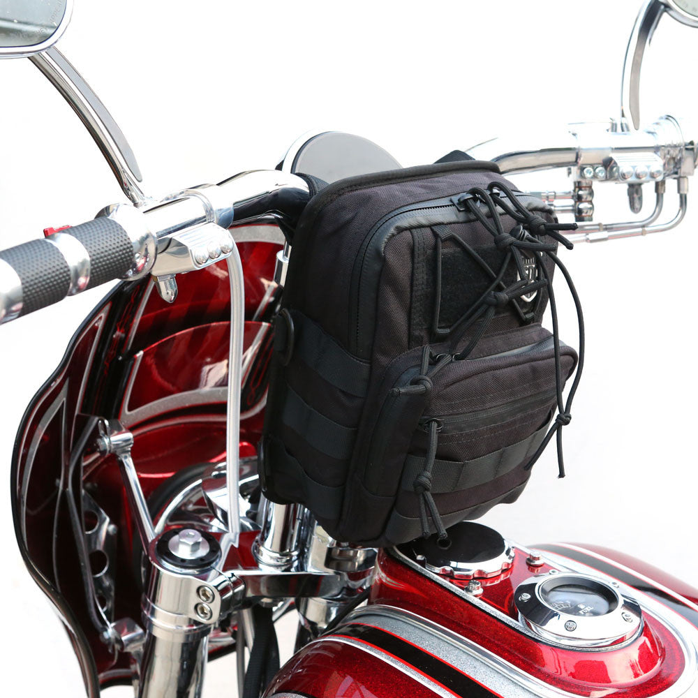 300d124f3a SDC Traveller Bar Bag – San Diego Customs