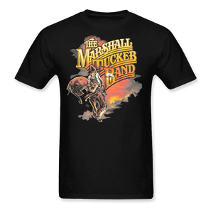 45th Anniversary North American Tour Shirt