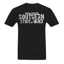 Load image into Gallery viewer, Southern State of Mind Shirt