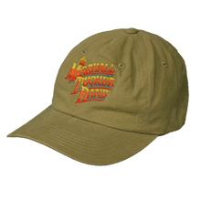 Load image into Gallery viewer, Olive Green Cap