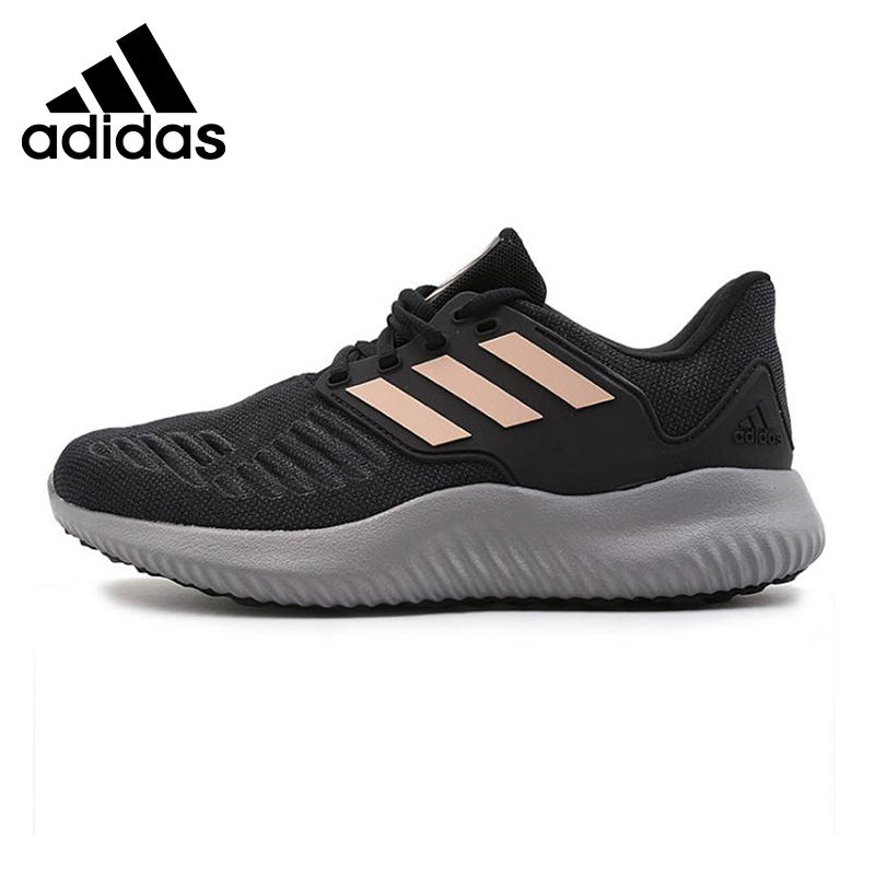 New Arrival Adidas alphabounce rc.2 w Women\u0027s Running Shoes Sneakers