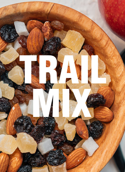 Trailmixes