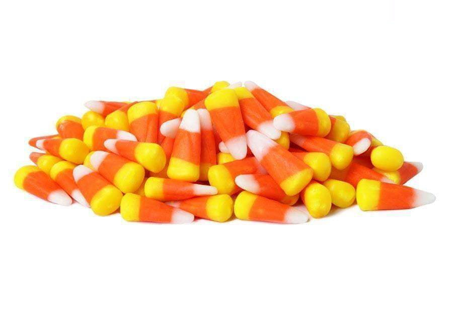 Candy Corn - Sincerely Nuts