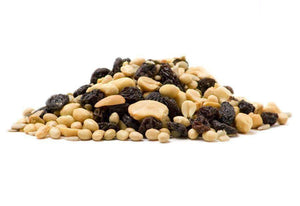 Deluxe Raisin Nut Mix - Sincerely Nuts