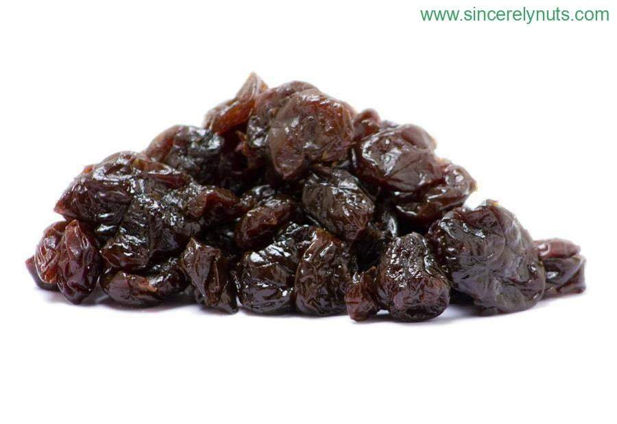 Dried Cherries - Sincerely Nuts