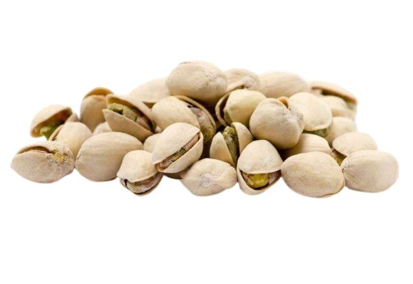Pistachios Roasted (Salted, In Shell)