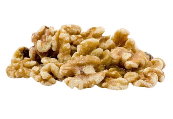 Walnuts Halves & Pieces
