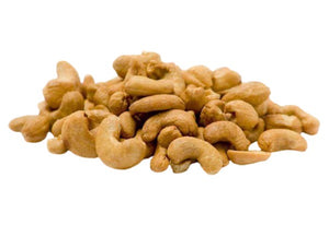 Cashew (Roasted, Unsalted)