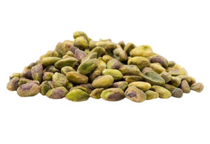 Pistachios kernels Roasted (Salted)