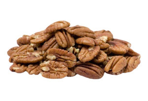 Pecans Raw (No Shell)