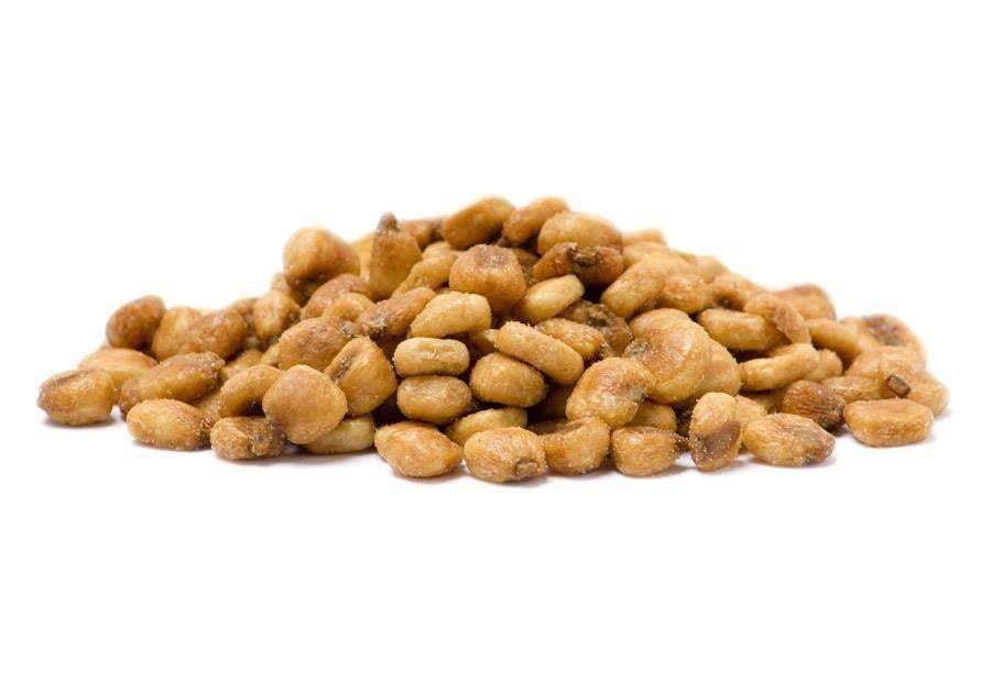 Jumbo Corn Kernels - Sincerely Nuts