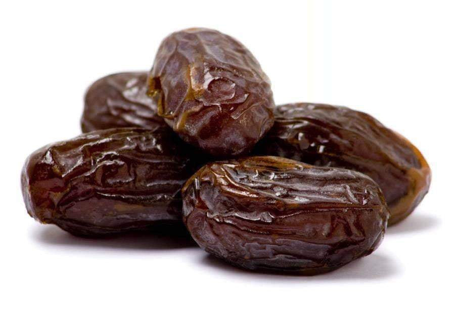 Medjool Dates - Sincerely Nuts