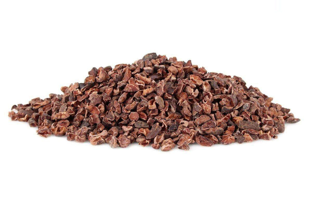 Organic Cacao Nibs - Sincerely Nuts