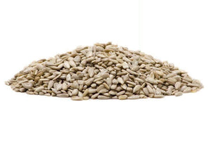 Organic Sunflower Seeds (Raw, No Shell) - Sincerely Nuts