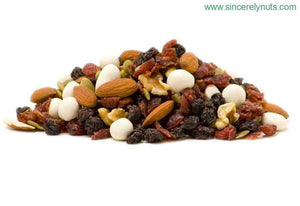 Probiotic Yogurt Treat Mix - Sincerely Nuts