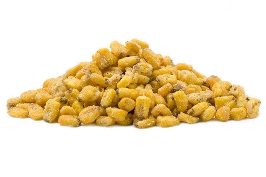 Ranch Corn Kernels - Sincerely Nuts