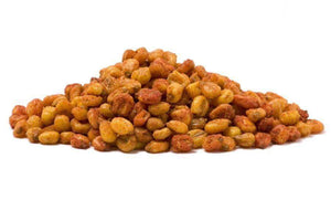 Spicy Corn Kernels - Sincerely Nuts
