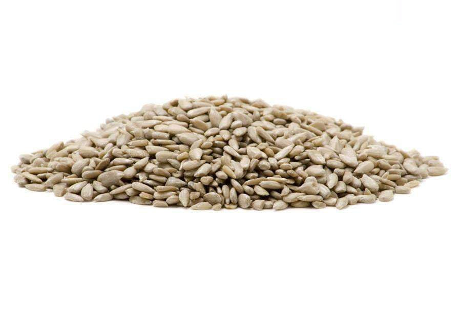 Sunflower Seed Kernels Raw - Sincerely Nuts