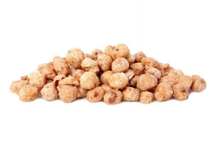 Toffee Peanuts - Sincerely Nuts