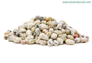 Wasabi Bean Mix - Sincerely Nuts